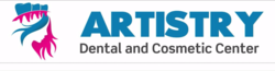 Artistry Dental and Cosmetic Center