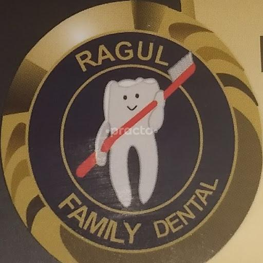 RAGUL FAMILY DENTAL