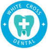 White Cross Dental