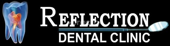 Reflection Dental Clinic