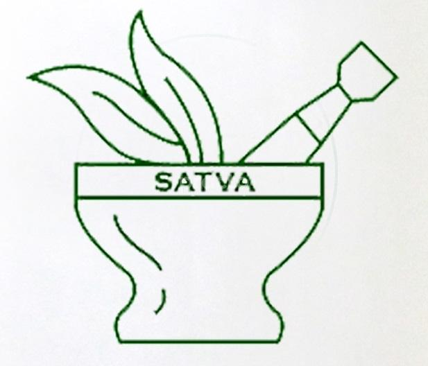 Satva Ayur Health Centre