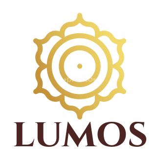 Lumos Holistic Healing Centre