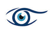 Arogyam Eye Clinic & Laser Centre