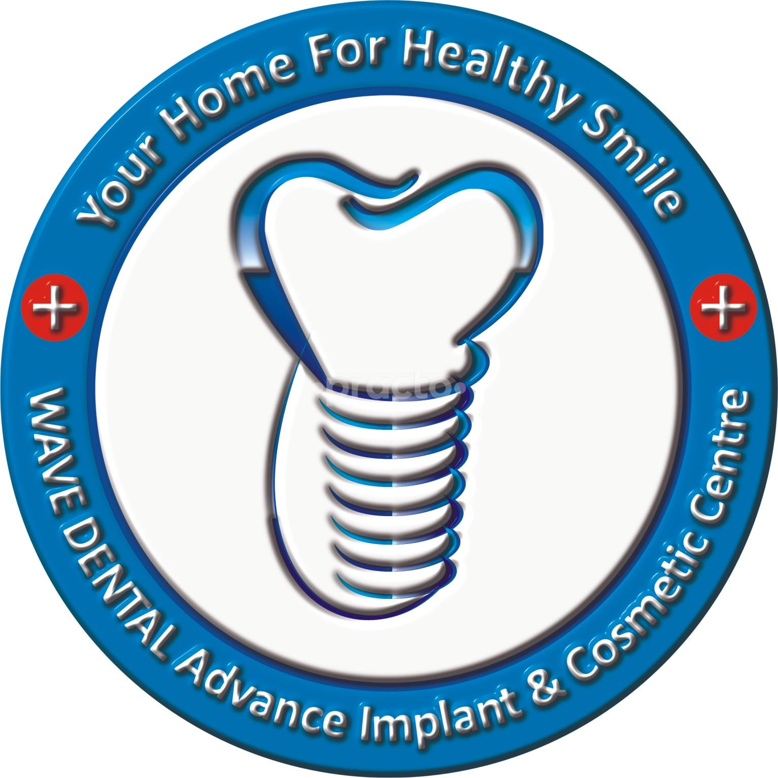 Wave Dental Advanced Implant & Cosmetic Centre