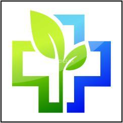 Family Health N Heart Care Clinic