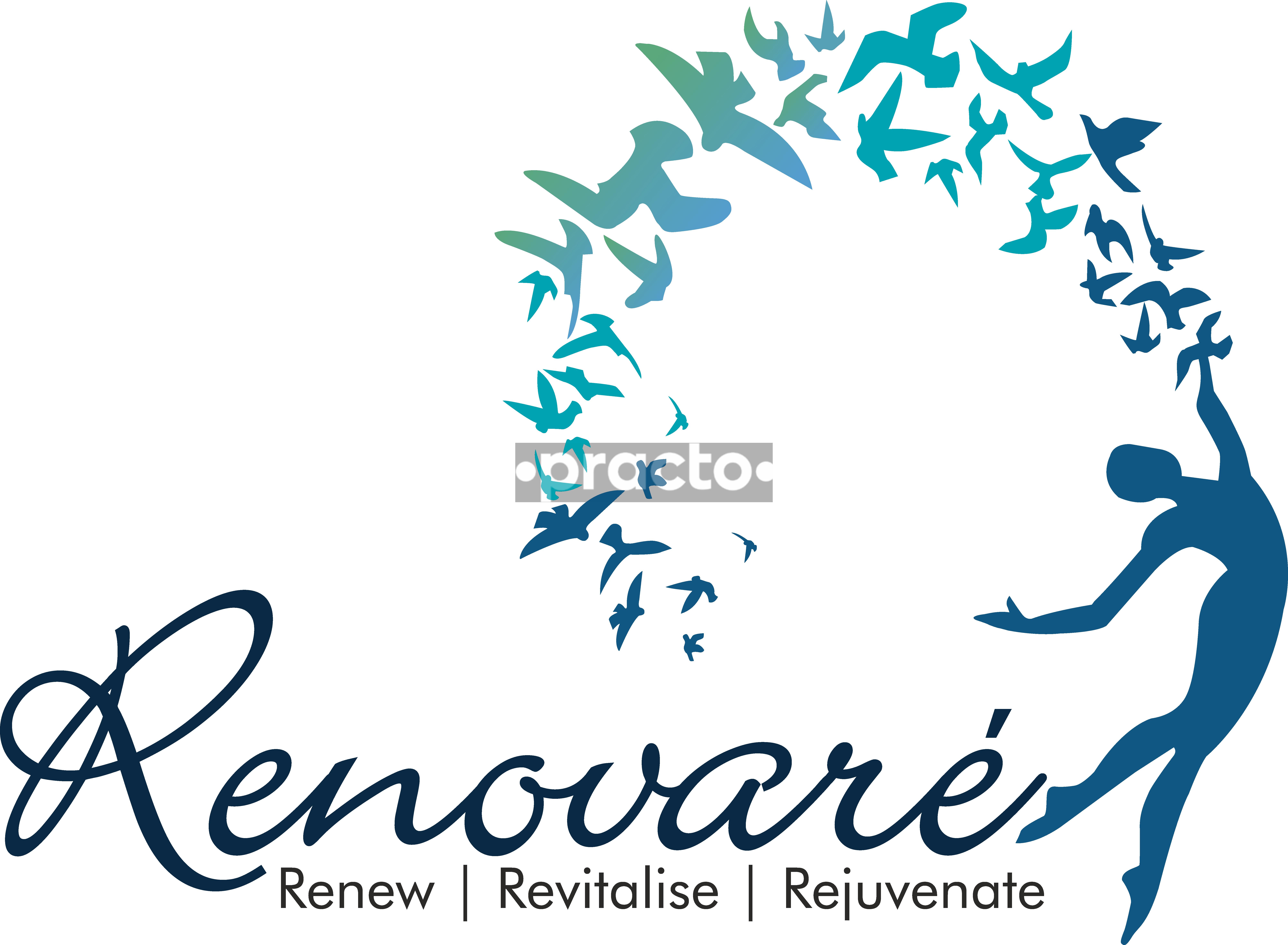 Renovare Clinic