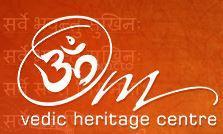 Om Vedic Heritage Centre ( Tessesohn Road)