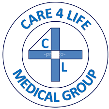 Care4life Medical Clinic ( Yishun)