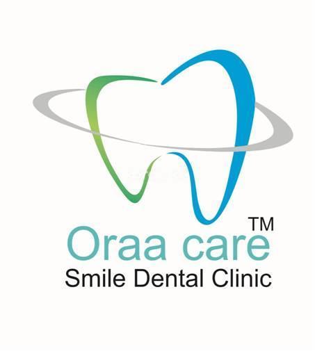 Oraa Care Smile Dental Clinic