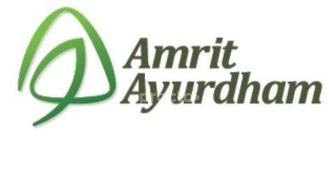 Amrit Ayurdham