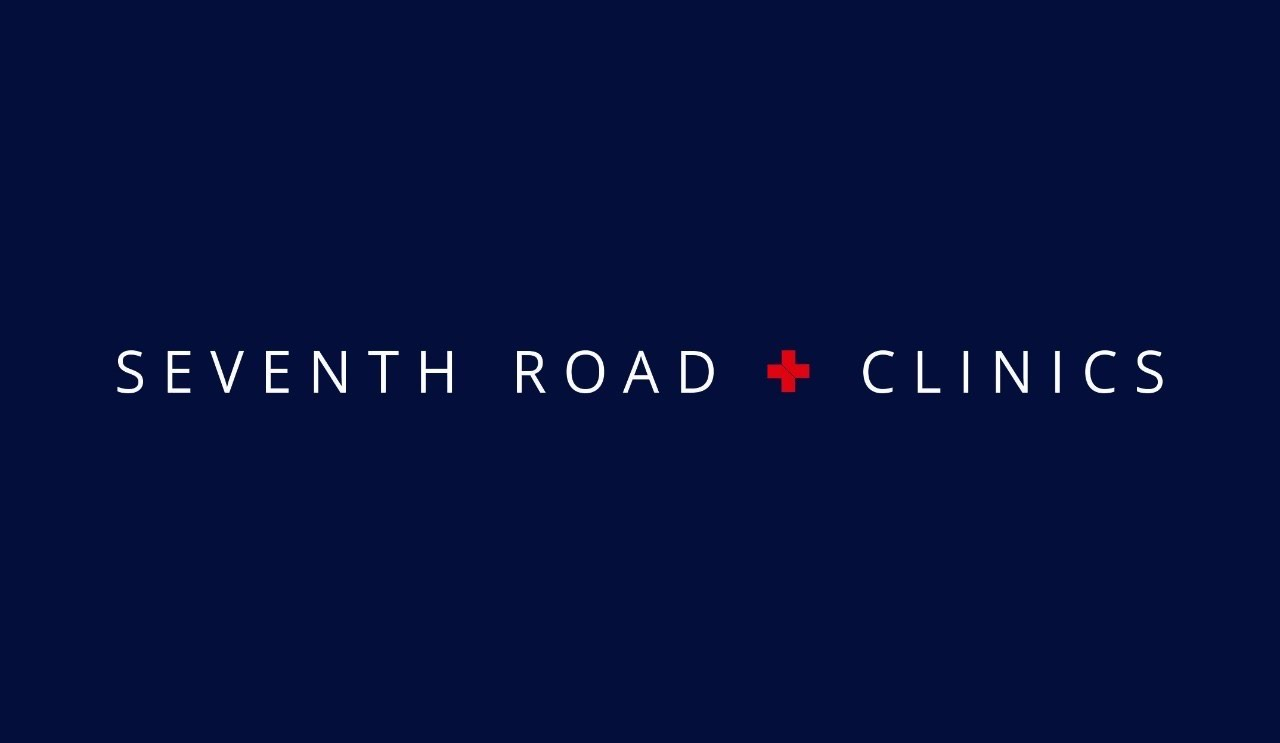 Seventh Road Clinics