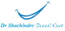 SN Dental Clinic