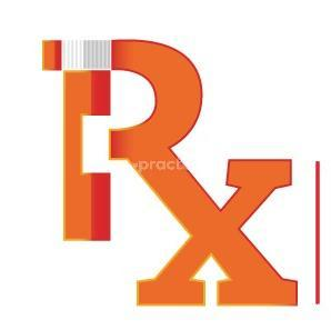Rx Health Clinic