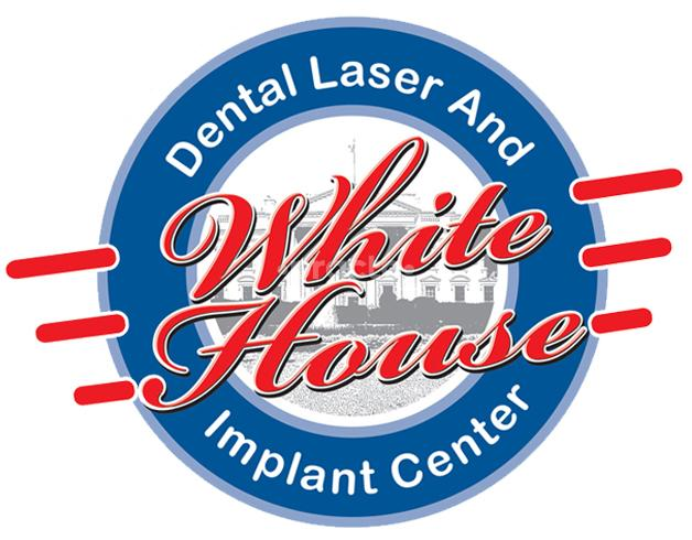 White House Dental Laser and Implant Center