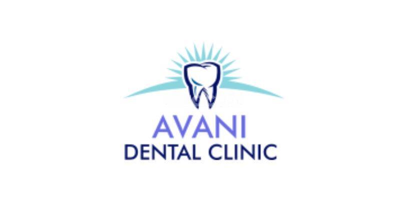 Avani Dental & Health Clinic