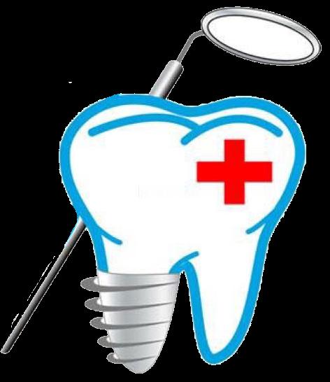 Dentovision Dental Clinic