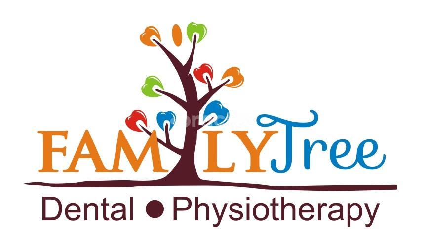 Family Tree Multispeciality Dental & Orthodontic Centre