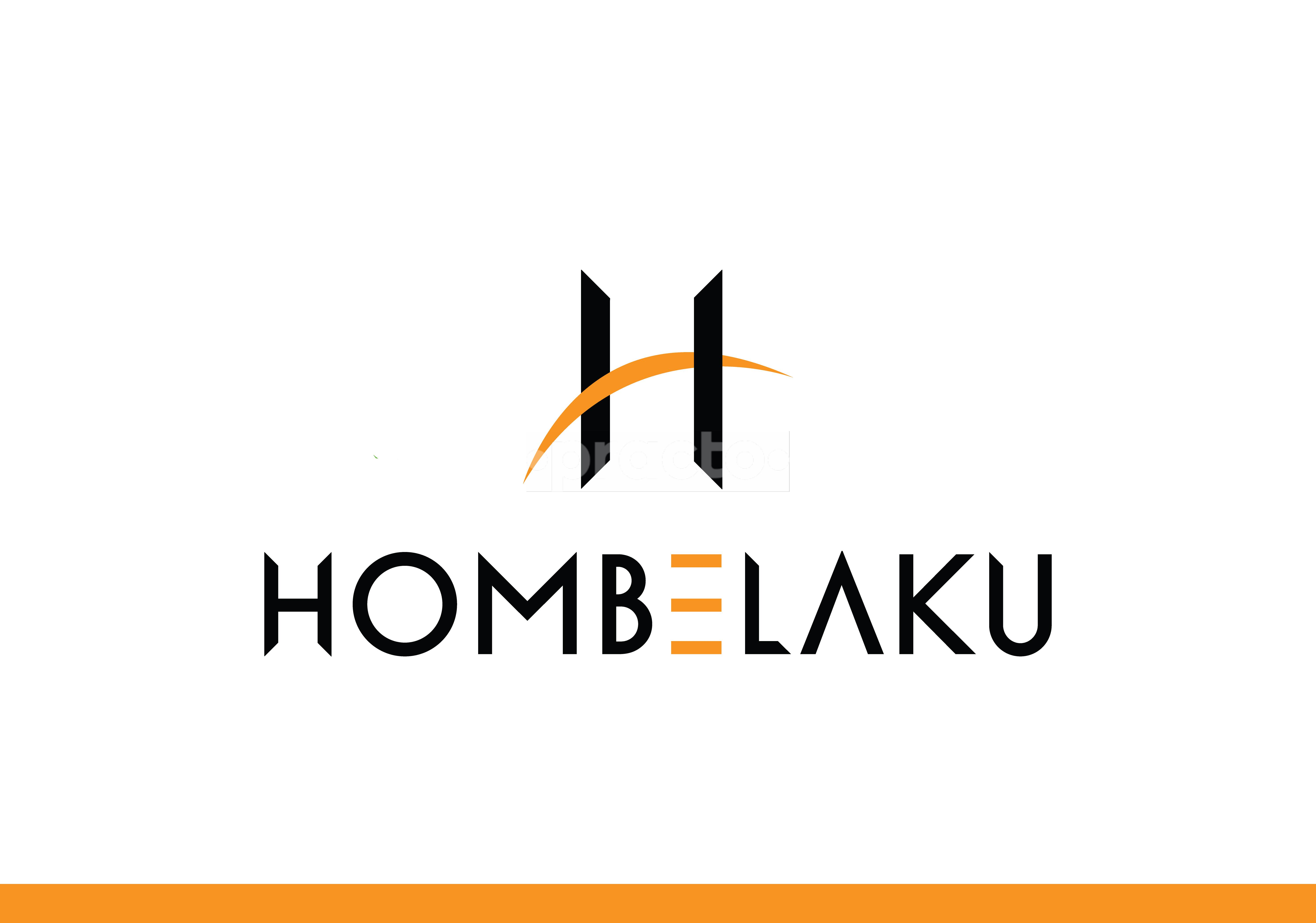 Hombelaku - Relationship & Sexual Wellness Centre