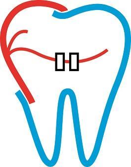 Dr. Wani's Advanced Orthodontic Care