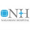 Nagamani Hospital