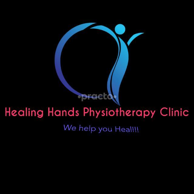 Healing Hands Physiotherapy Clinic Kalwa