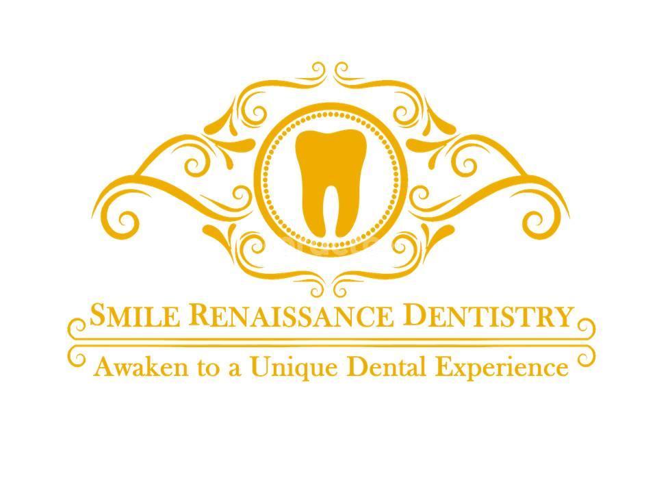 Smile Renaissance Dentistry