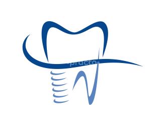 Smilez Dental Clinic and Implant Center