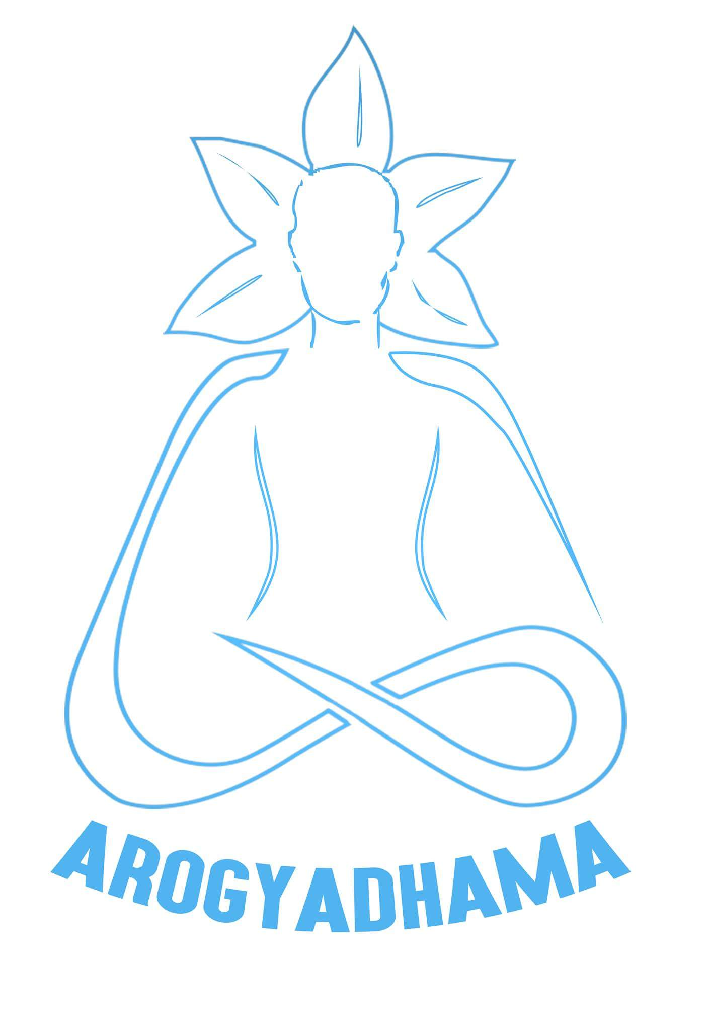 Arogyadhama Naturopathy and Yoga Clinic