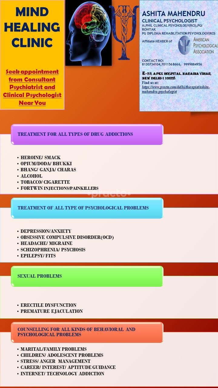 Obsessive Compulsive Disorder, Obsessive Compulsive Disease