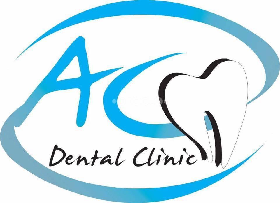 ACN Dental Clinic