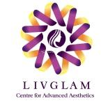 Livglam Anti Ageing Clinics