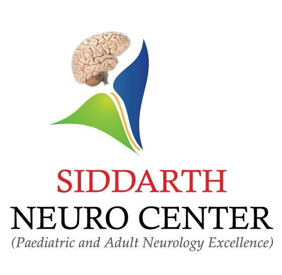 Siddarth Neuro Centre
