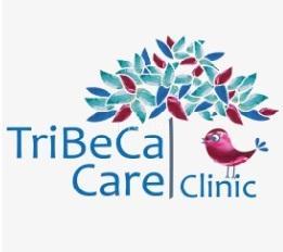 Tribeca Clinic