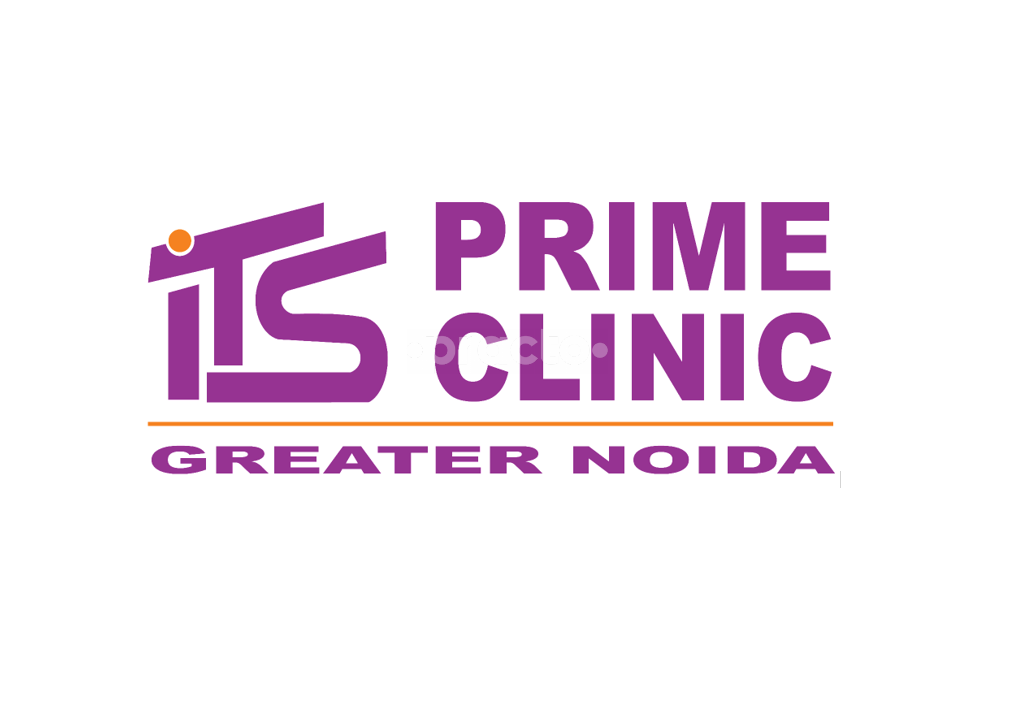 ITS Prime Clinic