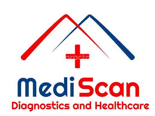 Mediscan Womens Care and Diagnostics