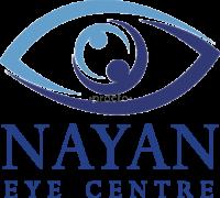 Nayan Eye Centre