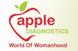 Apple Diagnostic Centre