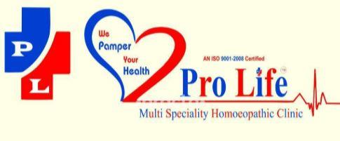 Pro Life Clinic