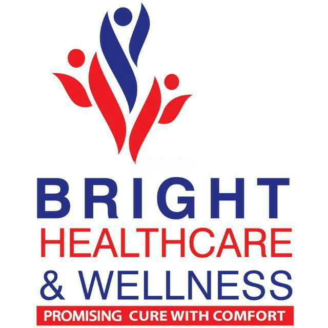 Bright Healthcare & Wellness Private Limited