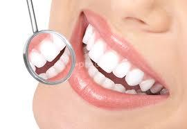 Nagpur Dental Clinic and Education