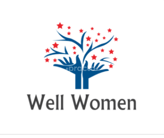 Well Women's Clinic
