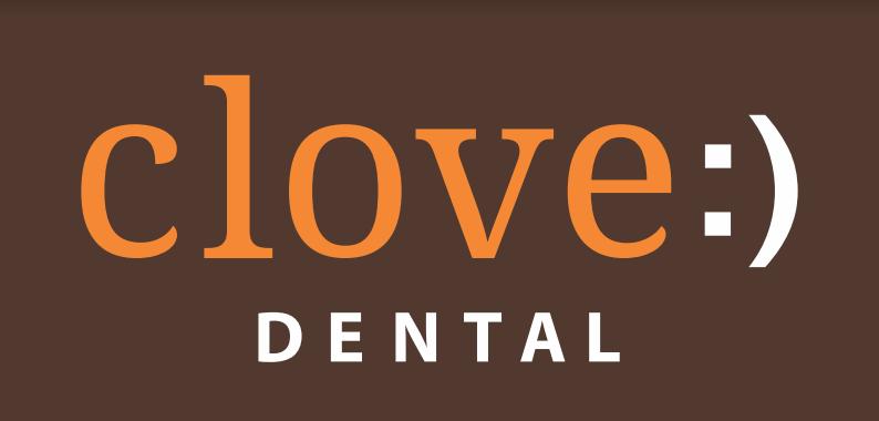 Clove Dental - Mukund Nagar