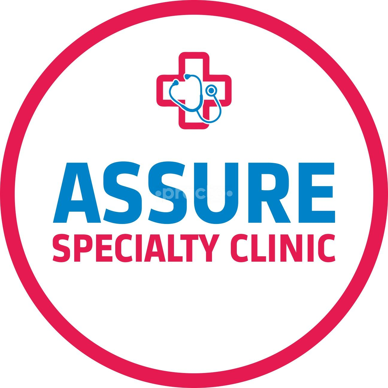 Assure Specialty Clinic