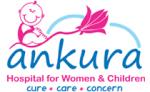 Ankura Hospital for Women & Children