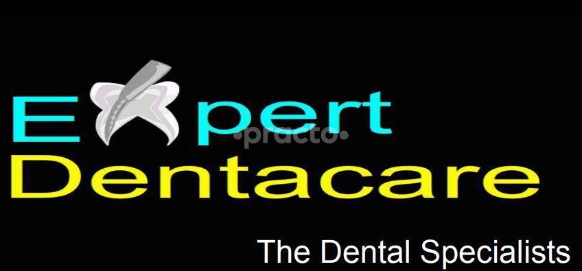 Expert Dentacare