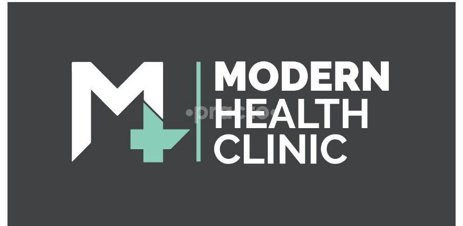 Modern Health Clinic