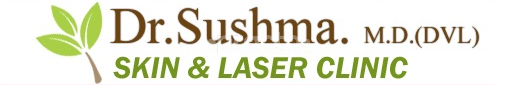 Dr. Sushma Skin and Laser Clinic