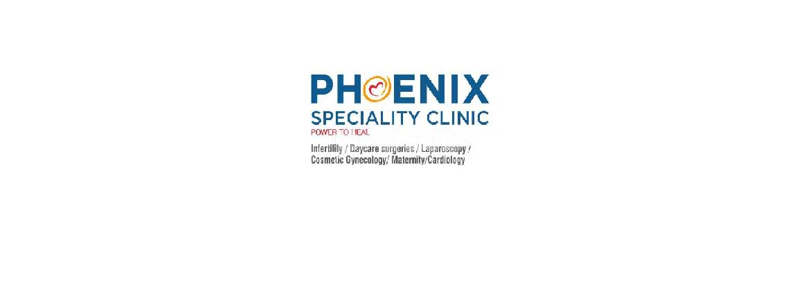Phoenix Speciality Clinic