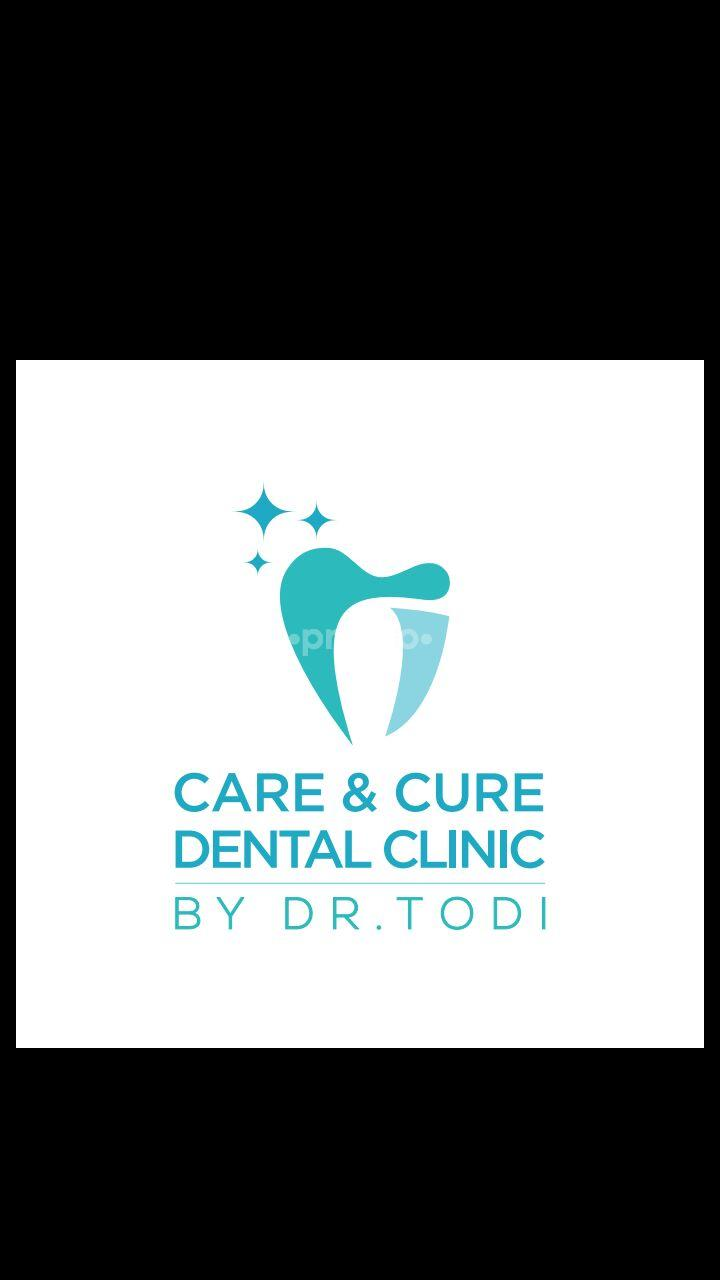 Care and Cure Dental Clinic