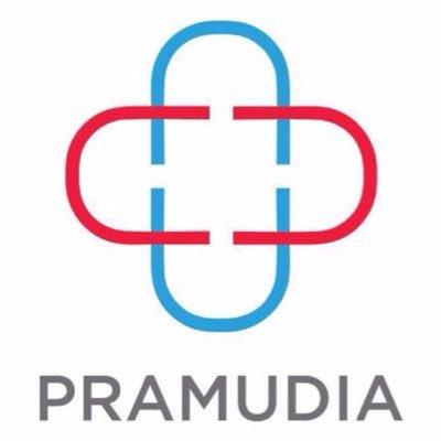 Klinik Pramudia Jembatan Lima